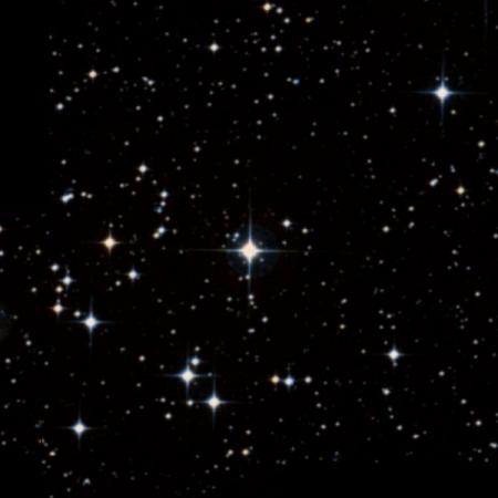 Image of NGC 3446