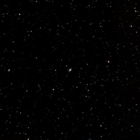 Image of NGC 1002