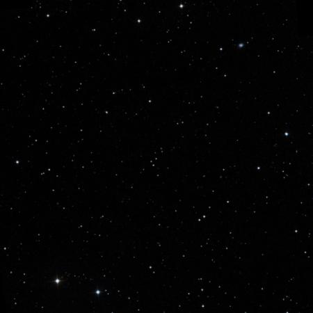 Image of IC 2438