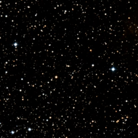 Image of Sh2- 143