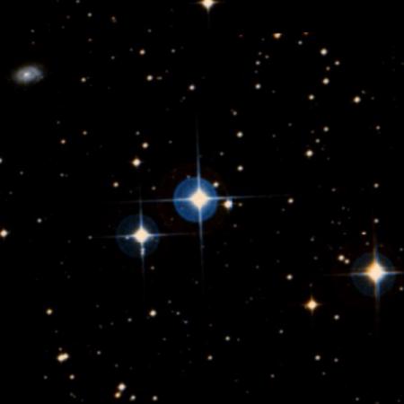Image of NGC 2220