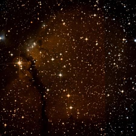 Image of Sh2- 302