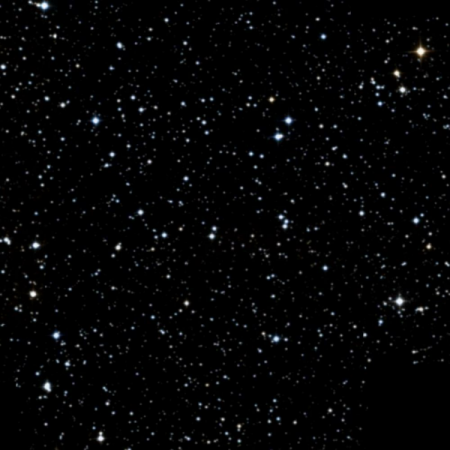 Image of Sh2- 123