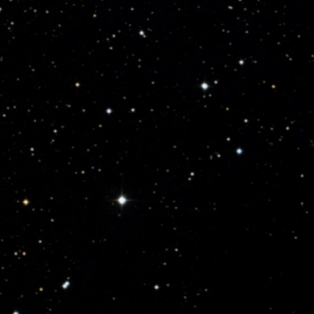 Image of B 38