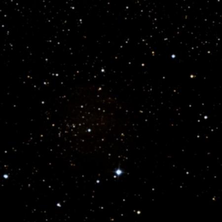 Image of Sh2- 141