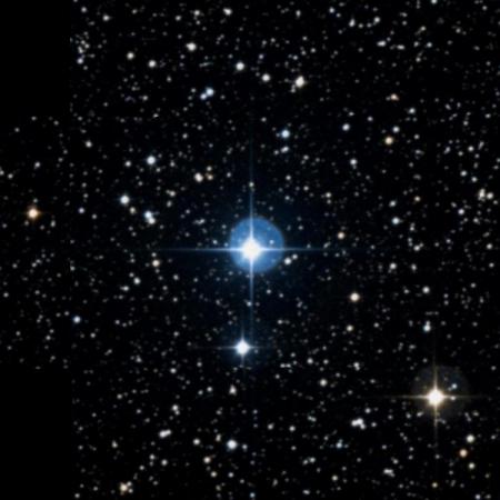 Image of NGC 6828