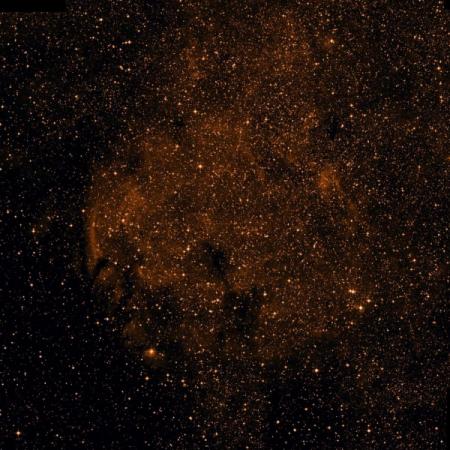 Image of IC 4701