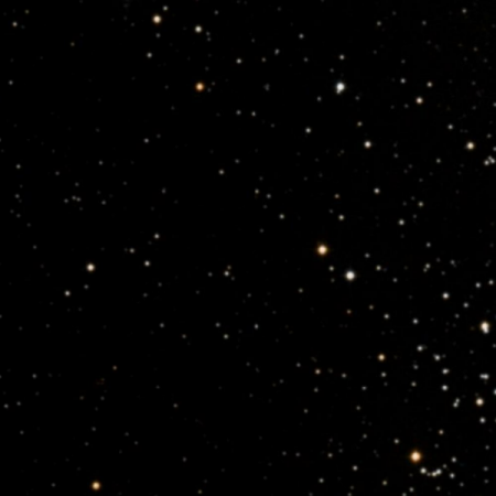 Image of B 36