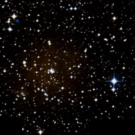 Image of Sh2- 300