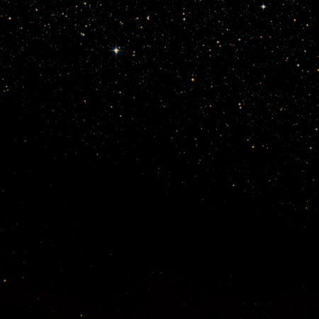 Image of B 44