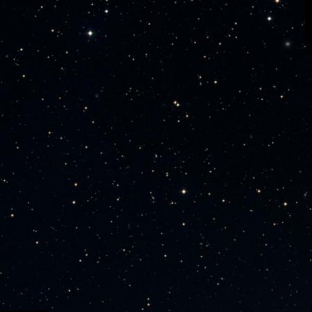 Image of NGC 832