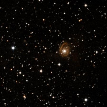 Image of Sh2- 266