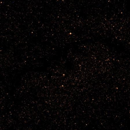 Image of B 75