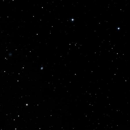 Image of NGC 5524