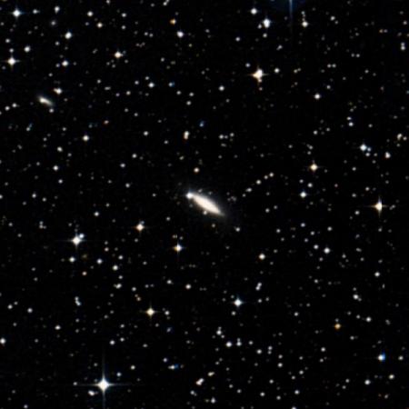 Image of IC 500