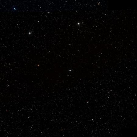 Image of Sh2- 218