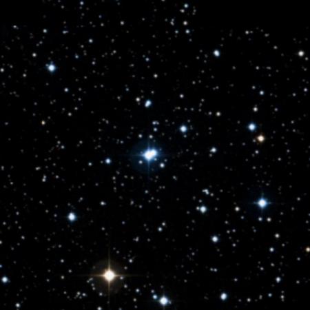 Image of NGC 2202