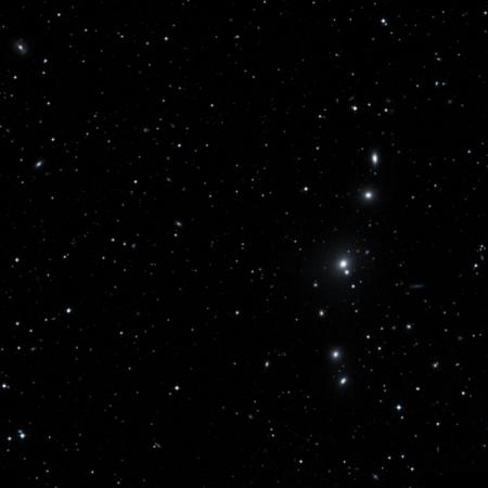 Image of NGC 390