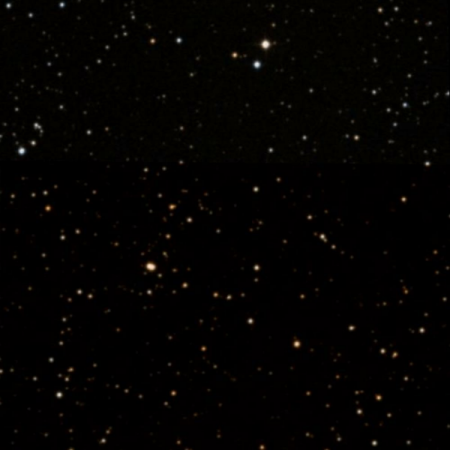 Image of B 34