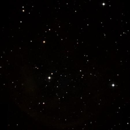 Image of Sh2- 290