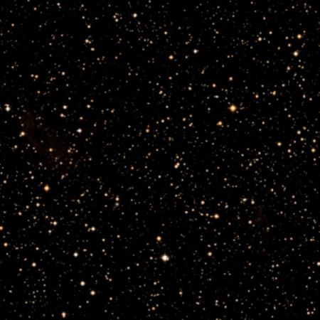 Image of Sh2- 113