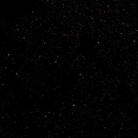 Image of B 69