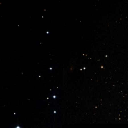 Image of B 37