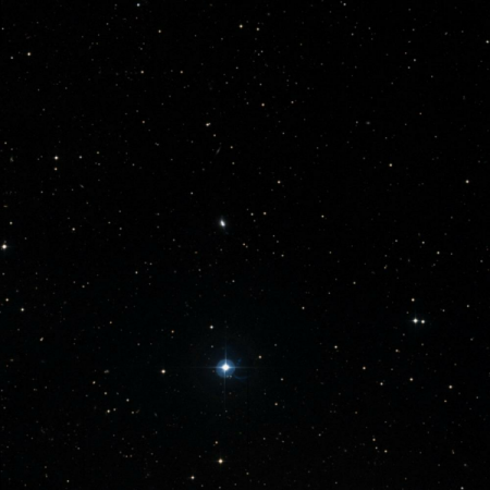 Image of IC 1465