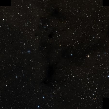 Image of B 39