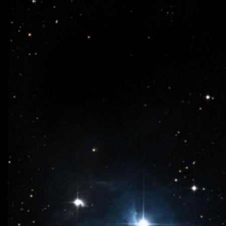 Image of B 28