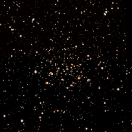 Image of NGC 1798
