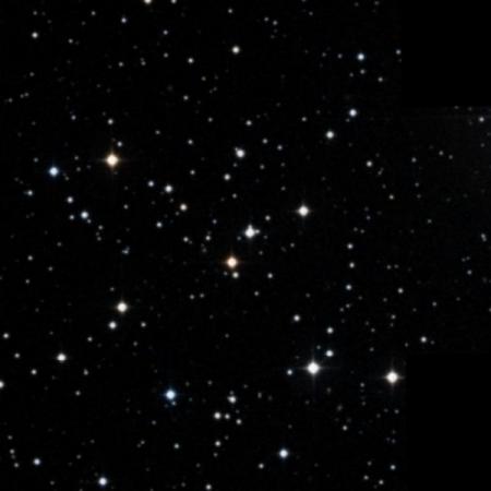 Image of NGC 2240