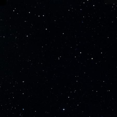 Image of NGC 7526