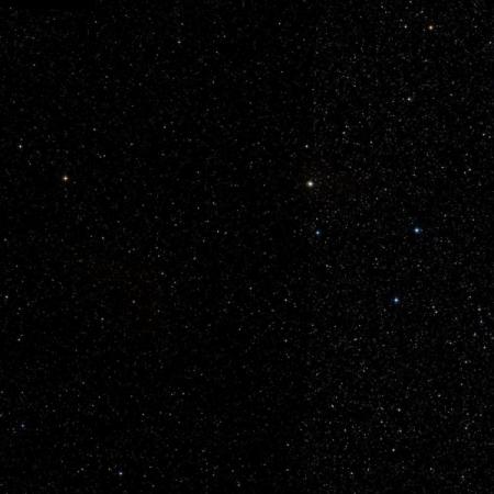 Image of Sh2- 111