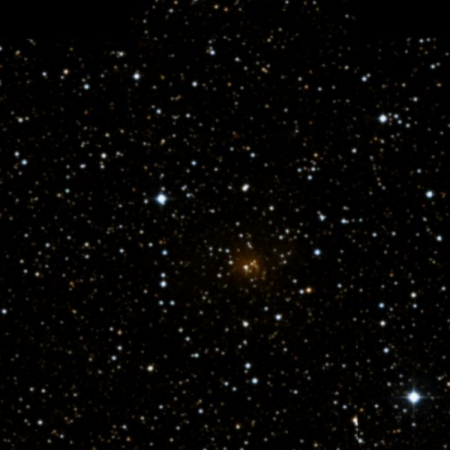 Image of Sh2- 120