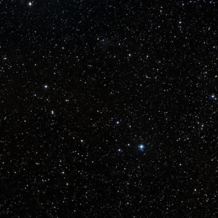 Image of Sh2- 177