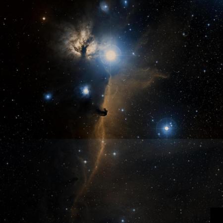 Image of Sh2- 277