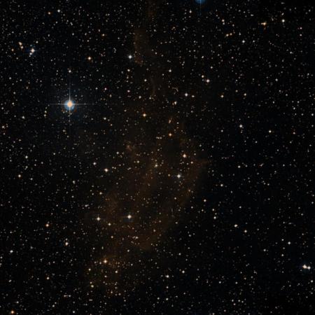 Image of Sh2- 282