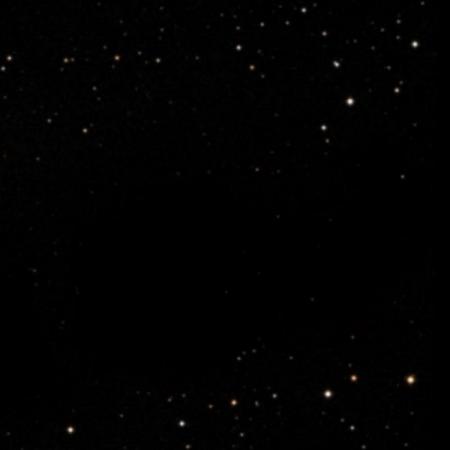 Image of B 26