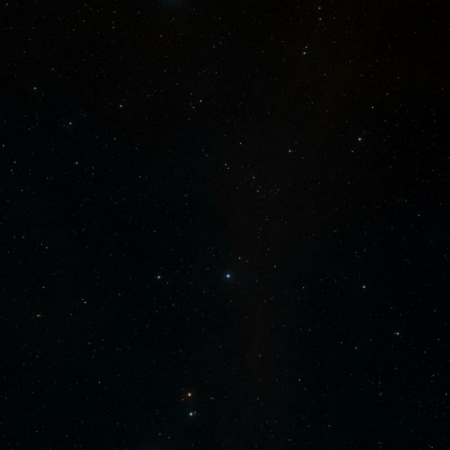 Image of Sh2- 245