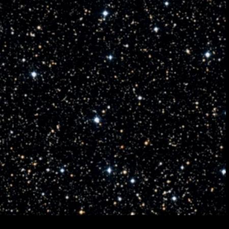 Image of NGC 6800