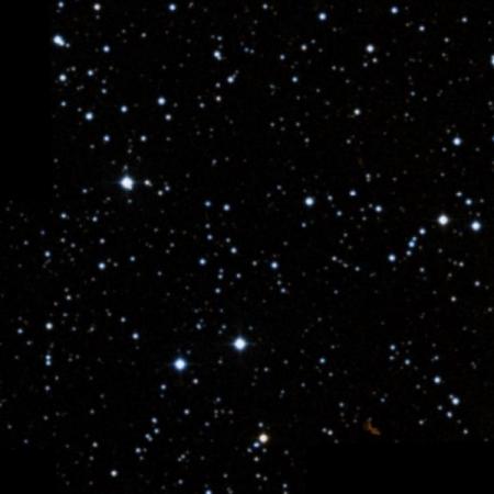 Image of Sh2- 214