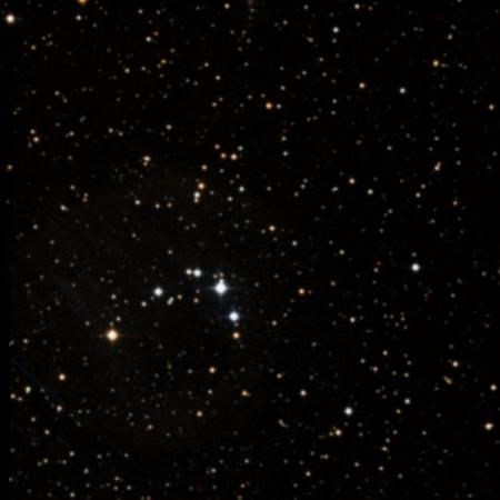Image of Sh2- 200