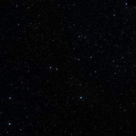 Image of Sh2- 133