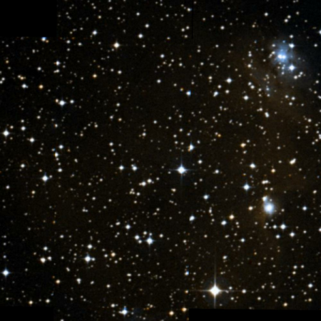 Image of Sh2- 309