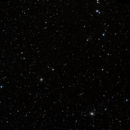 Image of IC 1285