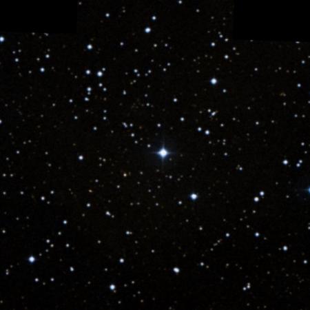 Image of Sh2- 169