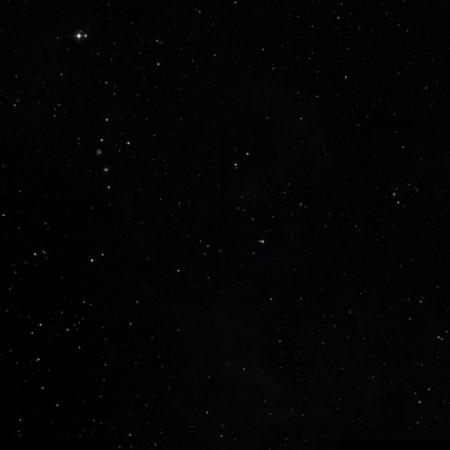 Image of Sh2- 122