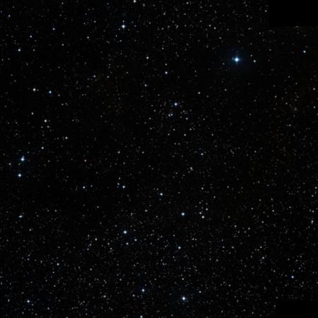 Image of Sh2- 183