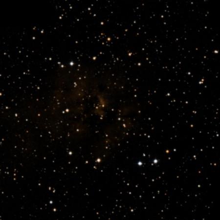 Image of Sh2- 209
